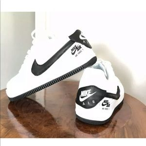 Nike AF1 Jester Air Force One Women's Shoes 9.5